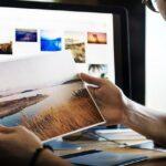 Adobe und das Wunderwerk der Grafikarbeit