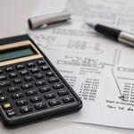 Digitale Haushaltsbücher für Singles - Geld sparen und alle Kosten im Blick