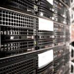 Überlebenstipps für Datenbankadministratoren