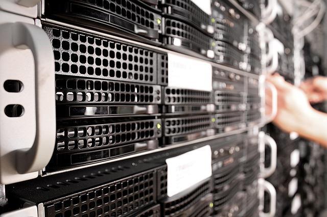 mehrere Datenbank Server