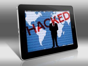 Schutz vor Malware ist einfach