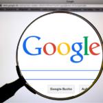 Mehr Besucher - Wie funktioniert eigentlich Google AdWords