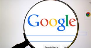 Traffic und Besucher über Google Adwords