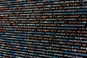 Malware entfernen nach Hackerangriff