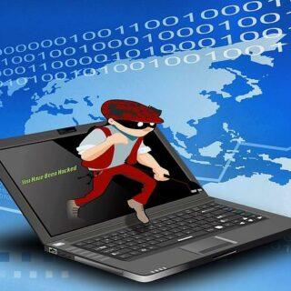 Was ist Malware und wie kannst Du Dich davor schützen?