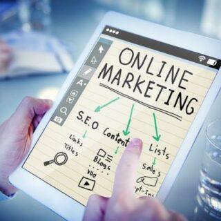 Warum ist Content Marketing auch für Firmen wichtig?