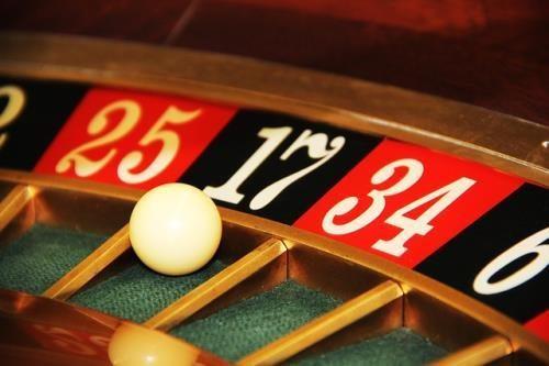 Online-Casinos sind besonders gefährlich