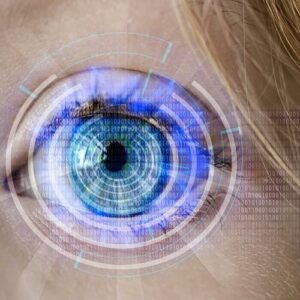 Wie schützt man sich vor Überwachung?