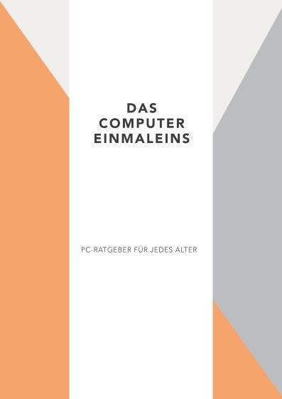 Download: Das Computer Einmaleins eBook