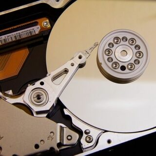 Die Zuverlässigkeit von Enterprise vs Consumer Festplatten
