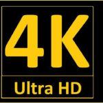 Welche Vorteile bringt die 4K bzw. Ultra-HD Auflösung?