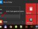 Abgesicherter Modus direkt aus Windows 10