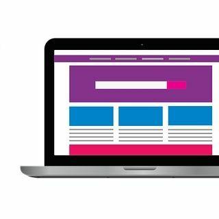 Welche Vorteile bietet eine mobile Webseite?