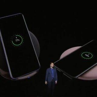 Samsung Galaxy S8: Alle Details im Überblick