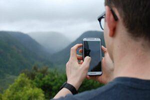 Handy-Verbindung verbessern mit GSM Repeater