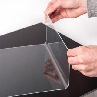 DIY Tablet-Halterung – Kleines Gimmick, große Wirkung