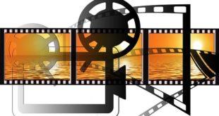 Erklärfilme und Firmenvideos erstellen