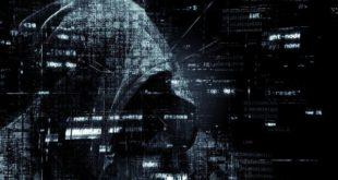 Was ist das Darknet