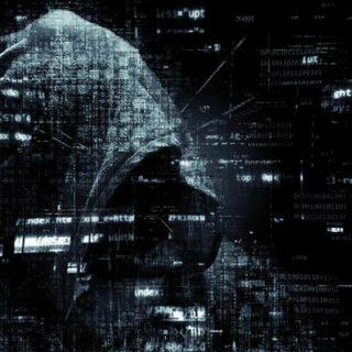 Was ist das Darknet und wie funktioniert die Schattenseite des Internet?