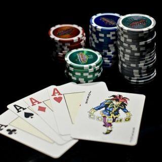 Woran erkennt man einen seriösen und legalen Online-Glücksspielanbieter?