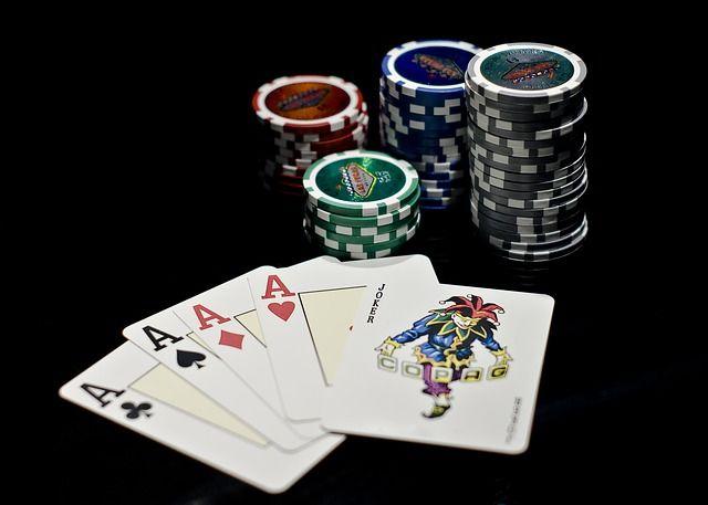 Checkliste - So erkennst Du legale Glücksspielanbieter