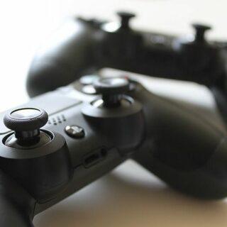 Scuf Controller für ein besseres Gaming Erlebnis