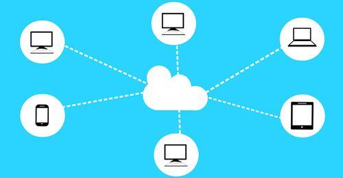 Sicherheitsrisiken bei Cloudservern beachten