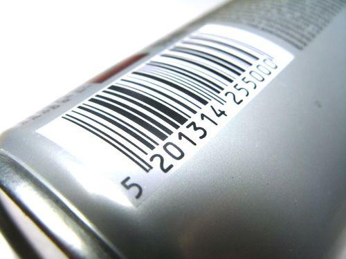 So funktioniert ein Barcode Scanner