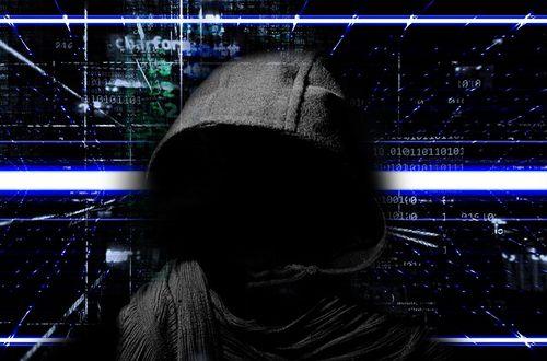 Datensicherheit und Datenschutz im Internet