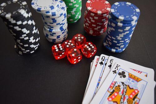 Tipps für die Suche nach einem seriösen Online Casino