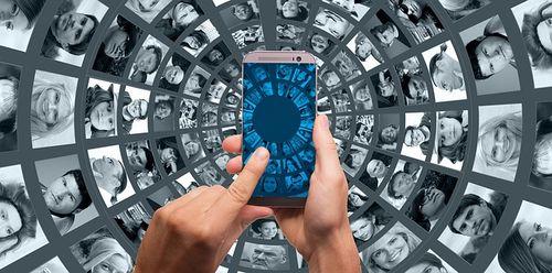 TOP 5 Plattformen für die eigene Online-Community