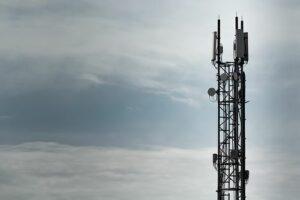 4G in der Praxis: LTE als Breitband Alternative