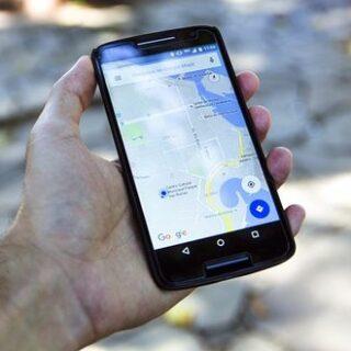 Mit dem Smartphone Geld verdienen - Praktische Apps für den Verdienst nebenbei