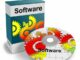 Software mit OEM-Key