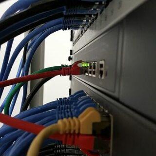 DSL-Plan der Telekom - Ein Zwischenstand