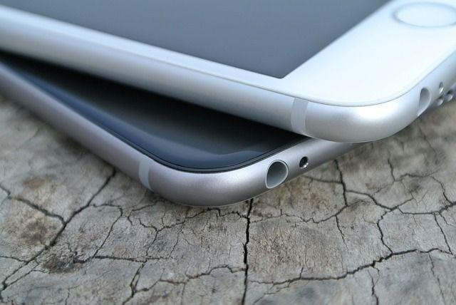 Smartphone-Hüllen im Überblick