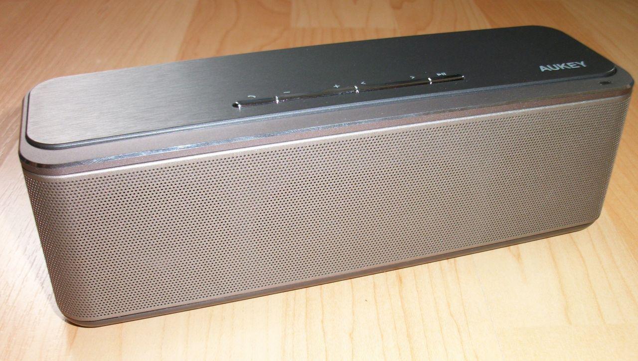 AUKEY SK-S1 Wireless Speaker