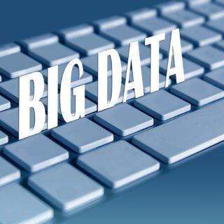 Big Data als zunehmend wichtiger Faktor für Unternehmen