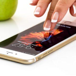 Smartphone Only - aktuelle Smartphones auf Raten kaufen