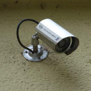IP Kamera - Darauf sollte man beim Kauf unbedingt achten