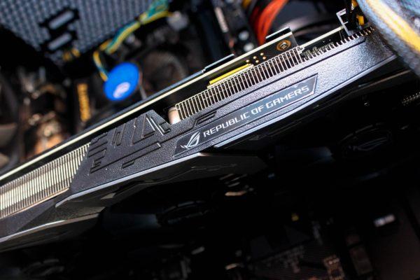 Der perfekte Gamer PC – Was gehört dazu und was kostet er?