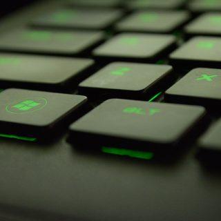 Gaming-Tastatur kaufen: Das sollte man unbedingt wissen