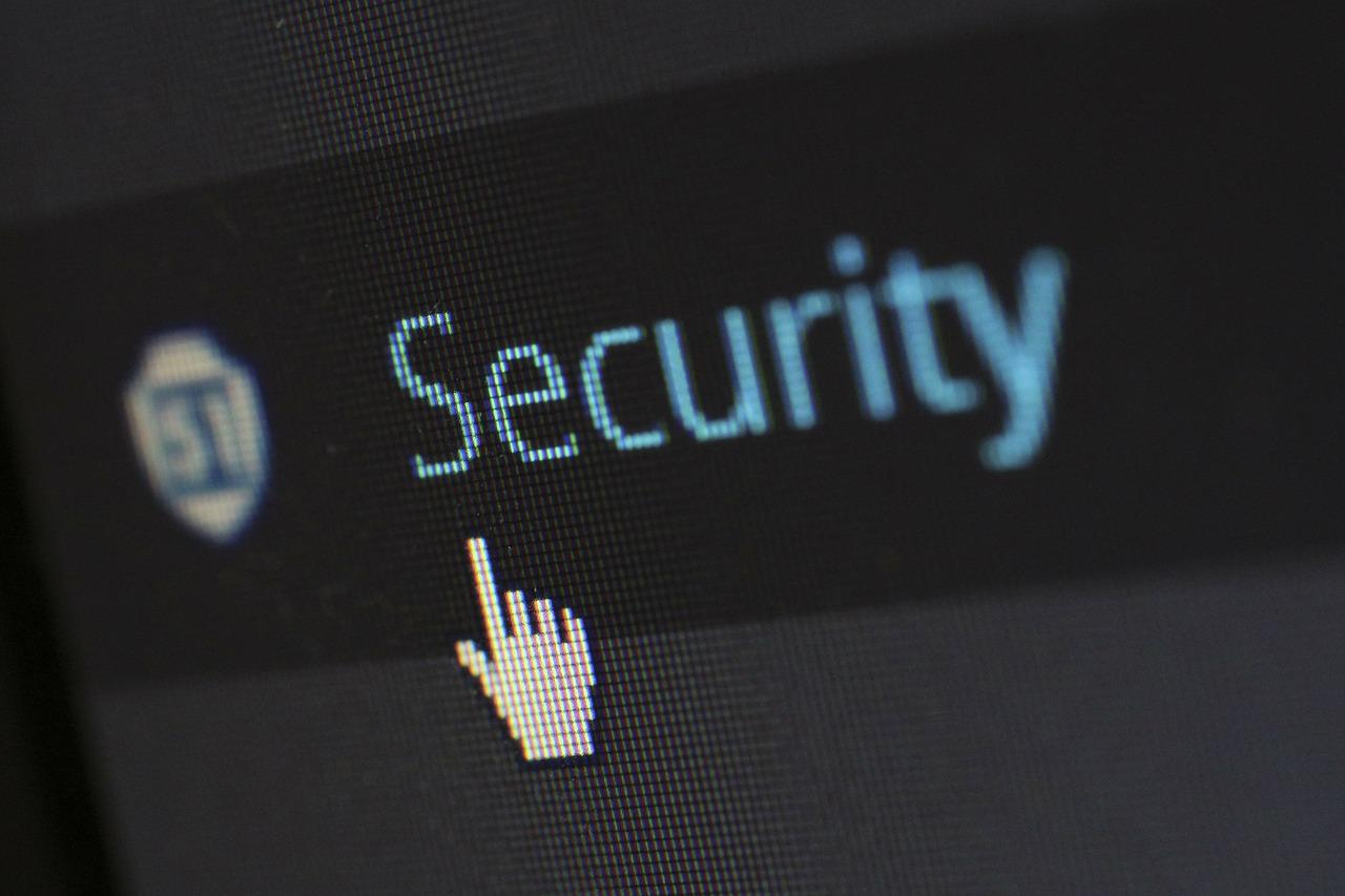 WordPress Sicherheit - So bleiben Hacker draußen