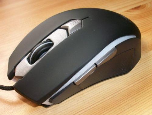 Eterno PG-5545 Maus seitlich