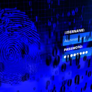 Ist mein Passwort sicher? So schützen Sie sich richtig vor dem Passwortklau