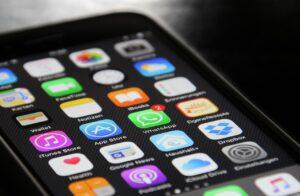 Sinnvolle Apps fürs Smartphone