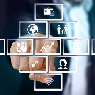 Controlling Software – Weshalb die Datenqualität im Controlling entscheidend ist