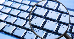 Datenschutz und Privatsphäre sind wichtig
