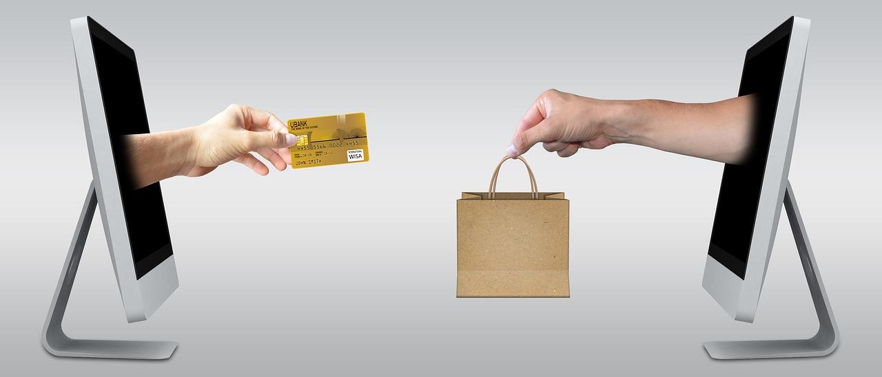 Die wachsende Bedeutung von Onlinemarketing für Unternehmen