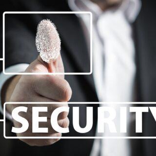 Wo die digitale Videoüberwachung sinnvoll eingesetzt werden kann